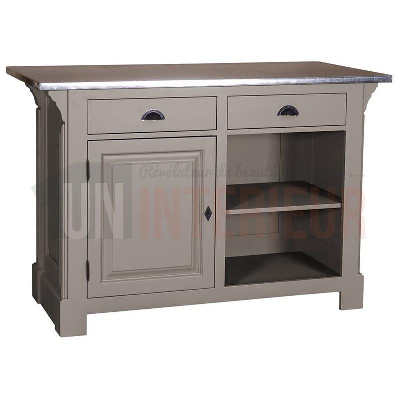 finition comptoir de cuisine image sur le design maison. Black Bedroom Furniture Sets. Home Design Ideas