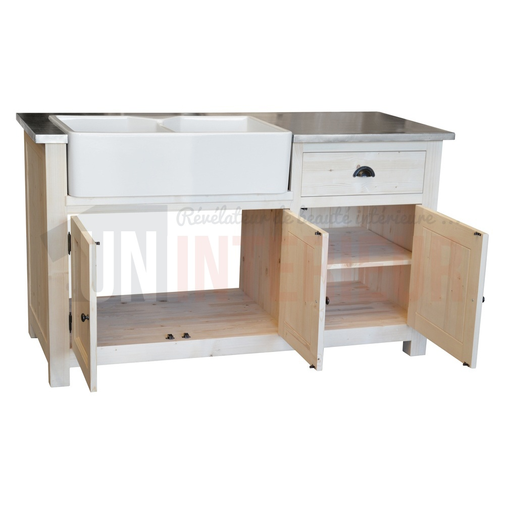 Meuble pour timbre d office for Meuble pour timbre d office