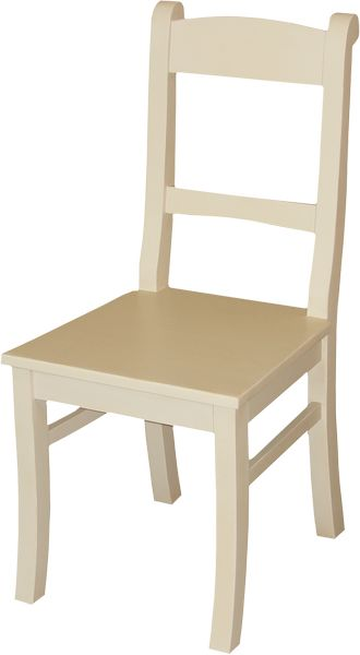 Achat de chaise en pin massif - Chaise en pin massif ...