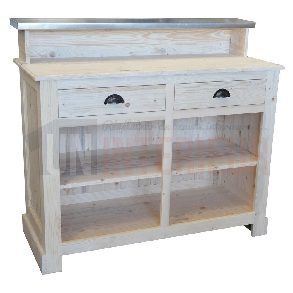 petit meuble bar cool petit meuble bar ikea table de bar avec kallax bidouilles ikea with. Black Bedroom Furniture Sets. Home Design Ideas