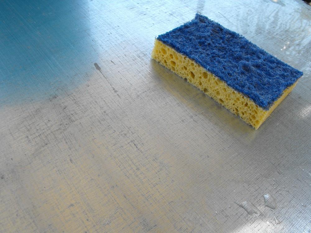 poncer zinc. Black Bedroom Furniture Sets. Home Design Ideas