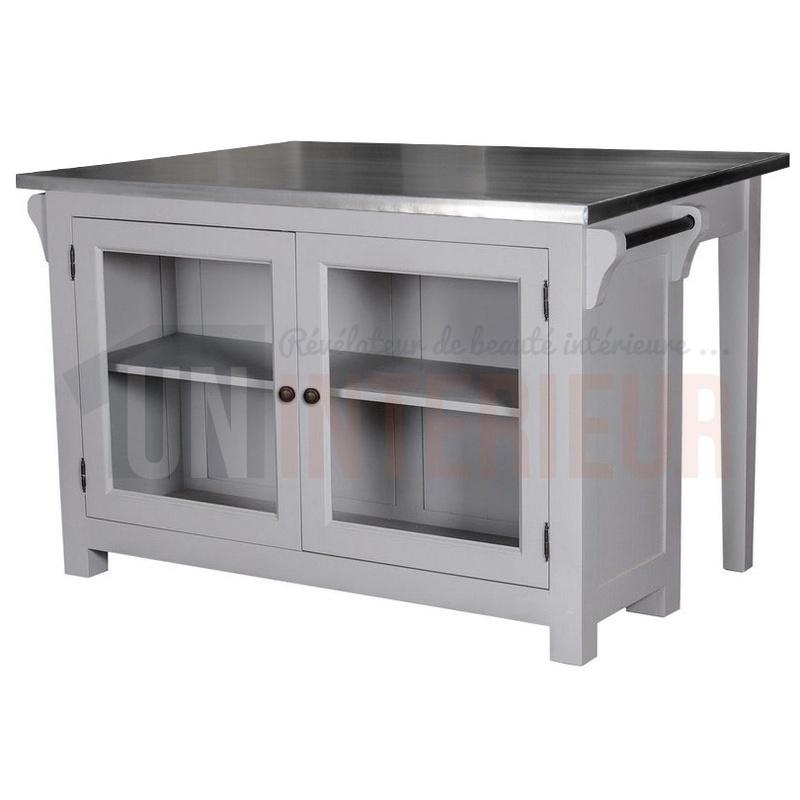 Acheter ilot central seul id es de design ilot central cuisine - Quelle cuisine acheter ...