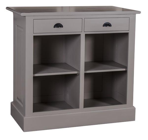 comptoir caisse pro 120cm zinc pin massif. Black Bedroom Furniture Sets. Home Design Ideas